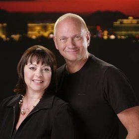 Keene Team Las Vegas