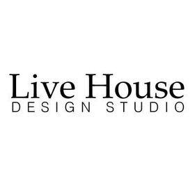 Live House - Design Studio