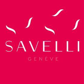 Savelli Genève