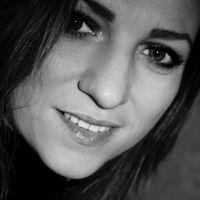 Kristina Smirnova