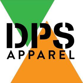 DPS Apparel