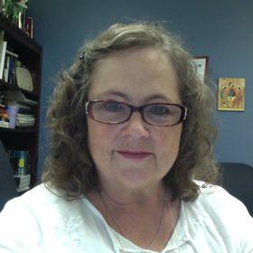 Peggy Medberry