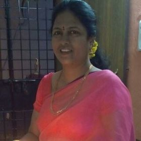 Golthi Kavitha