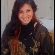 Eleni Papatheofilou