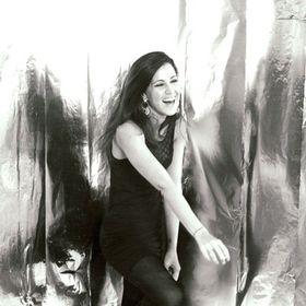 Ilaria Beghin