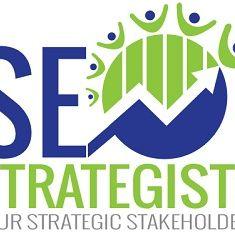 SEO Strategists