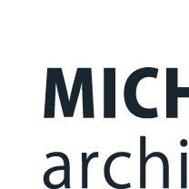 MV ARCHITECT