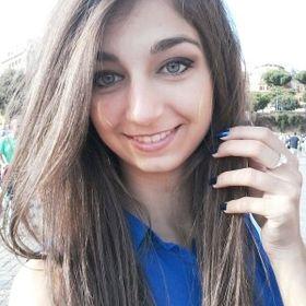 Denisa Ana-Maria