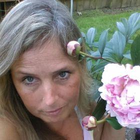 Cheryl Munger
