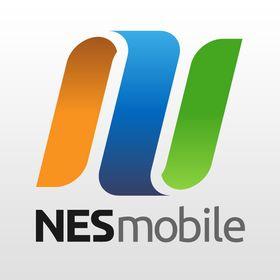 NES Mobile