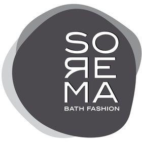 Sorema - Bath Fashion