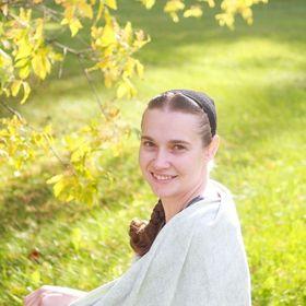 Anna Wolfe