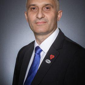 Florin Făt