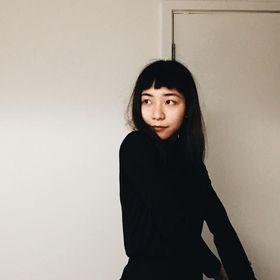 Lesley Tang