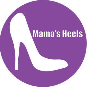 Mama's Heels