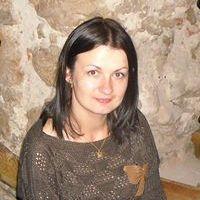 Natalia Zinicz