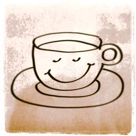 Tea Rota