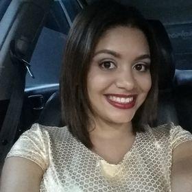 Melody Baez Grullon