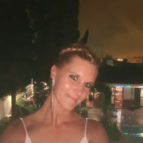 Miriam Pedersen