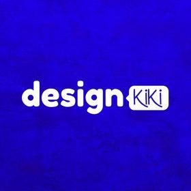 Design Kiki Official
