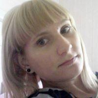 Nina Lahtinen