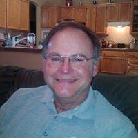 Stephen Barnett (sbarnett_) on...