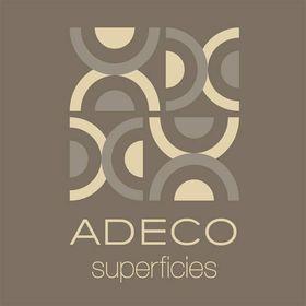 ADECO SUPERFICIES