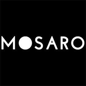 MOSARO