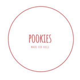 pookiesofficial