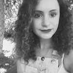 Delphine Nicol