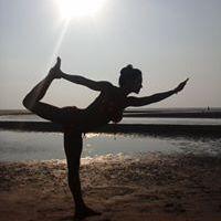 Radka Yoga