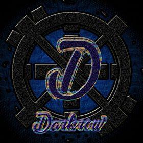 Darkrow_ Mystick