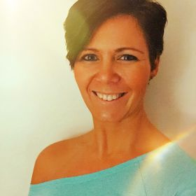 Karina Ørum