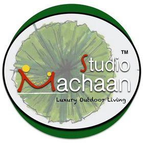Studio Machaan