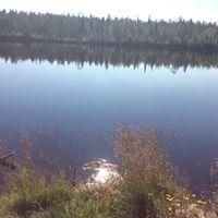 Anja Kulusjärvi