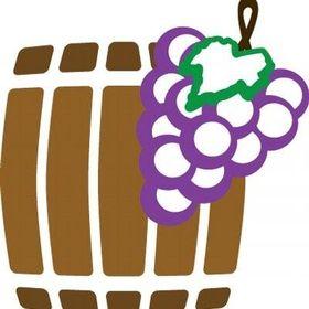 Grape Finale, Hands-On Winery, LLC