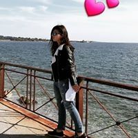 Alexandra Exapi