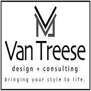 VanTreese Design
