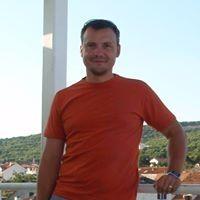 Anton Meliš