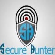 Secure Hunter