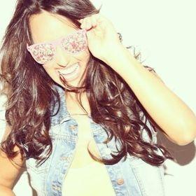 Jillian Supryka | #makelovetoyourlife