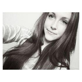 Luisa Christ