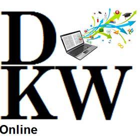 DKW Online