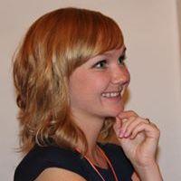 Svetlana Grube