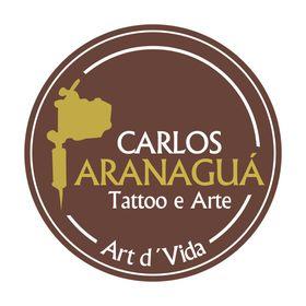 Carlos Paranaguá