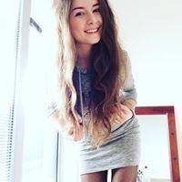 Martina Fabianova