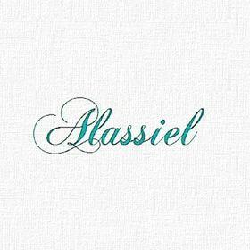 Alassiel