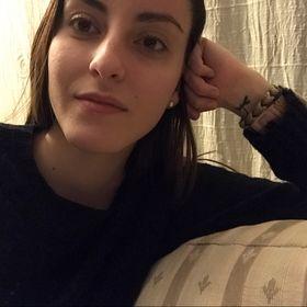 Nuria Villaverde