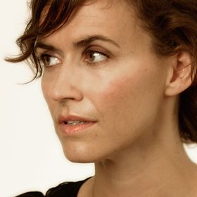 Lisa Lach-Nielsen