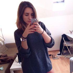 Dominika Ola
